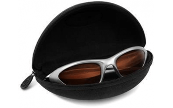 oakley eyeglass case  oakley glasses case