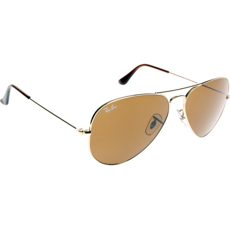 ray ban sale auckland
