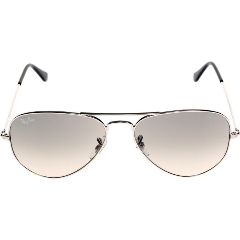 best place to buy ban eyeglasses india