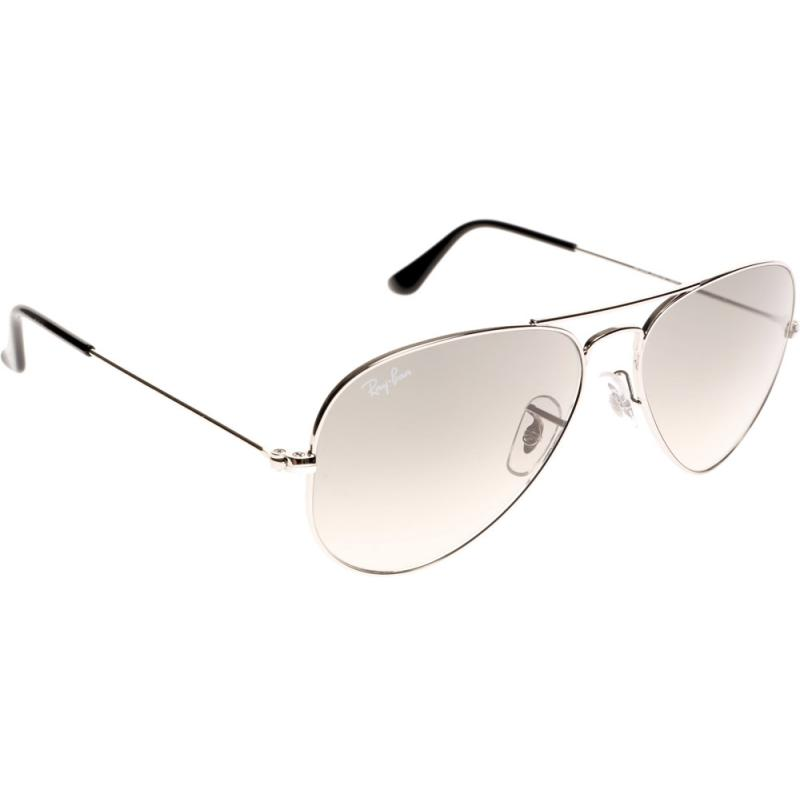 cheap ray bans uk  Cheap Ray Bans Uk