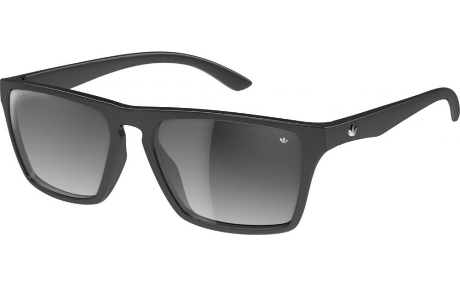 mens adidas sunglasses 2013 basketball shoes gt off49 free