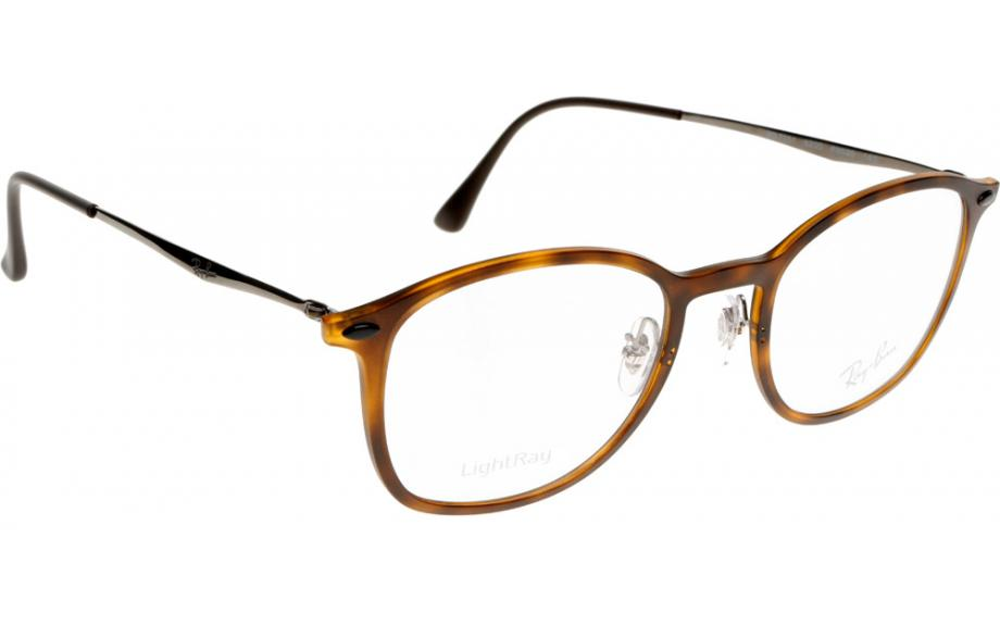 cheap ban reading glasses