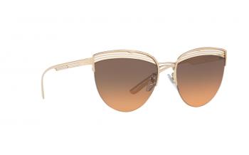 494e777fb2 BVLGARI Sunglasses