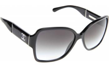 Chanel frames australia frame design reviews for Village motors south berwick