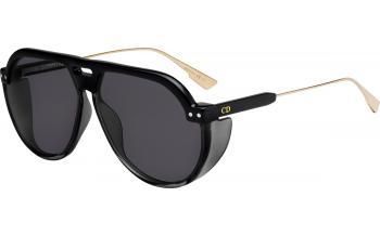 1081a6186b Dior Sunglasses