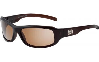Dirty Dog Sunglasses Nz  dirty dog sunglasses free shipping shade station