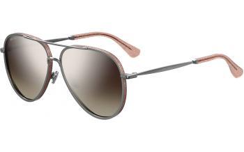 f1e53ce554c Jimmy Choo Sunglasses