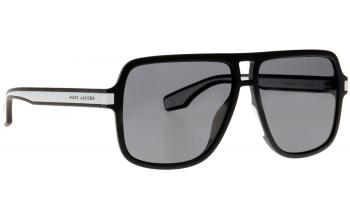 c15a2936f5d Marc Jacobs Sunglasses - Free Shipping