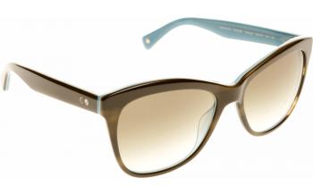 Paul Smith Sunglasses Womens  paul smith sunglasses free shipping shade station