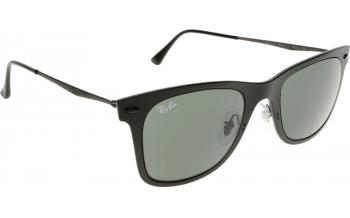 ray ban wayfarer sunglasses models  wayfarer light ray rb4210