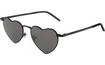 e48b0fb950c Saint Laurent Sunglasses | Free Delivery | Shade Station