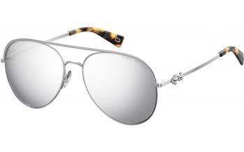 055cb40e63aa Marc Jacobs Sunglasses - Free Shipping | Shade Station
