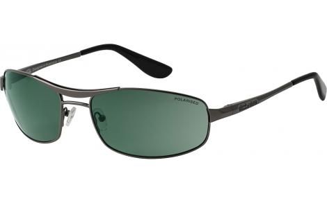 Dirty Dog Sunglasses  get dirty dirty dog sunglasses