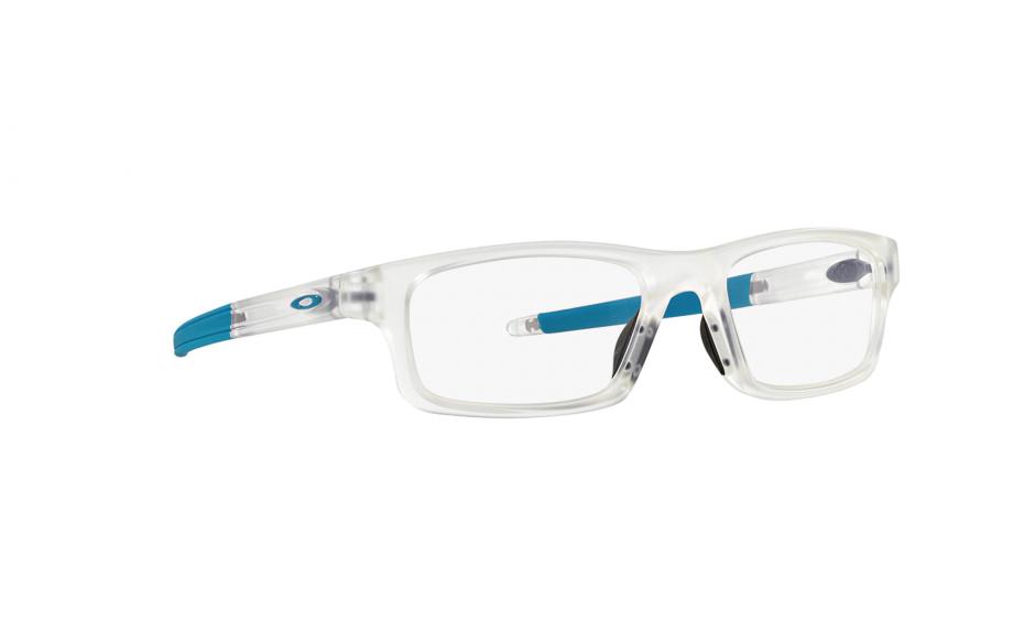 ba442aaa7c7a4 wholesale oakley crosslink pitch sunglasses usa 869b5 fd0a0
