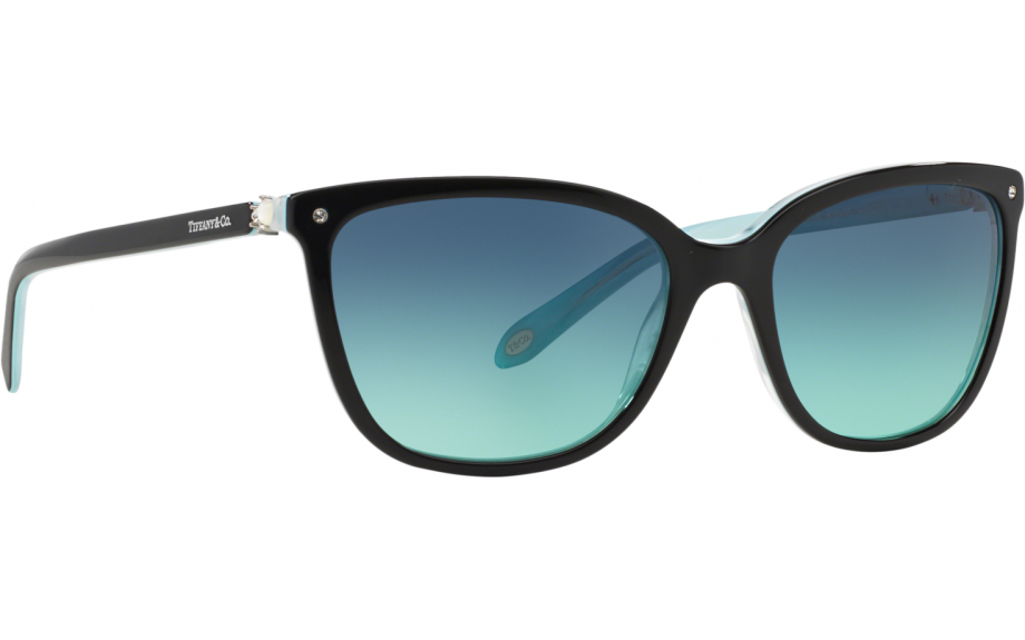 Tiffany & Co TF4105HB 81939S 55 Sunglasses - Free Shipping | Shade ...