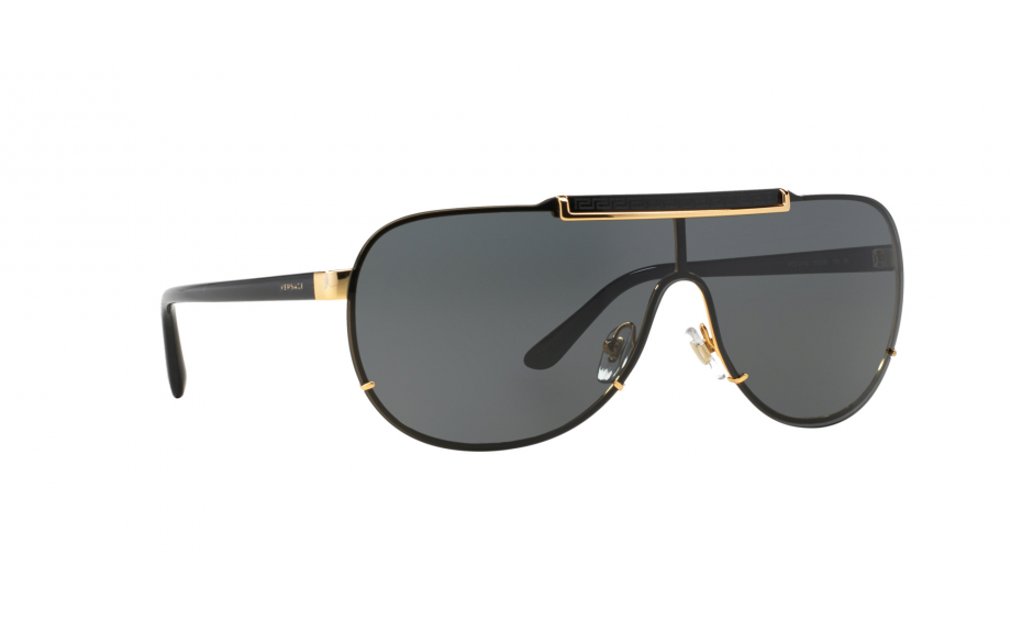 bd929083cf Versace VE2140 100287 40 Sunglasses - Free Shipping