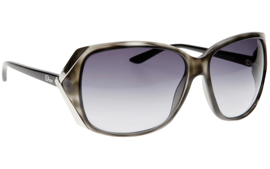 b0f5bff4ef Dior Opposite 2 I7J 60 Sunglasses - Free Shipping