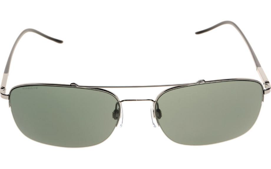 d9599cef31c Giorgio Armani AR6001 301071 57 Sunglasses - Free Shipping