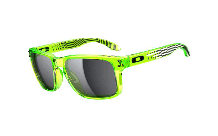 oakley holbrook price eqx6  Oakley Limited Edition Deuce Coupe Holbrook Sulphur OO9102-25