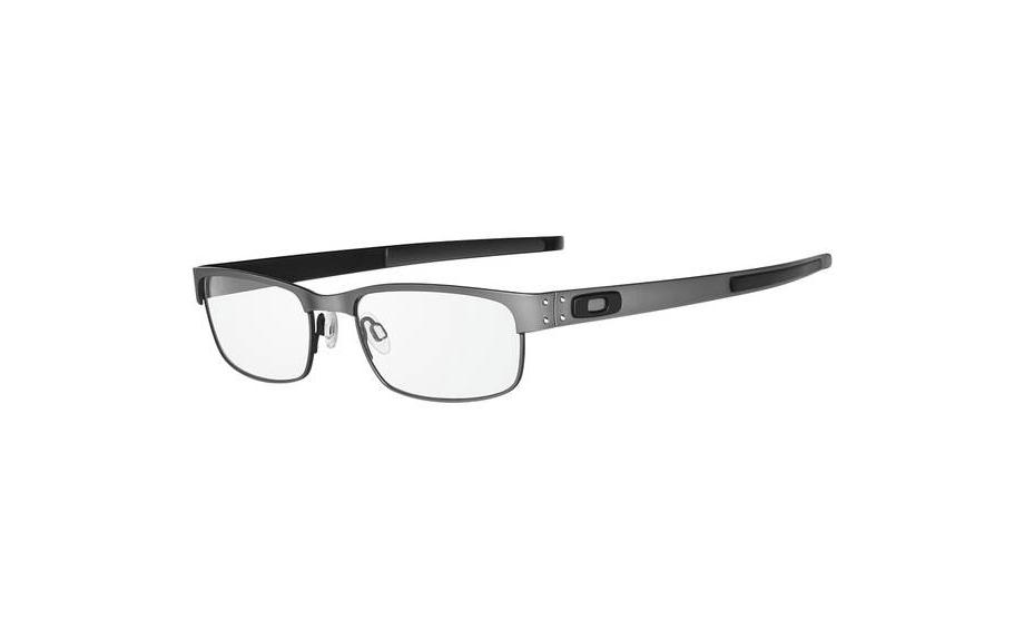 Oakley Metal Plate OX5038 22-200 53 Glasses - Free Shipping   Shade ...