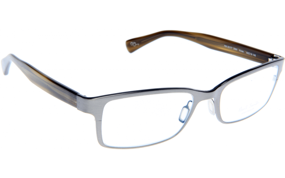 Paul Smith Klose PM4017T 2960 53 Glasses - Free Shipping | Shade Station