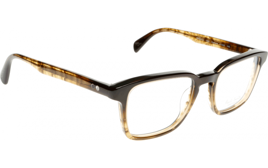Paul Smith Padfield PM8231U 1392 51 Glasses - Free Shipping | Shade ...