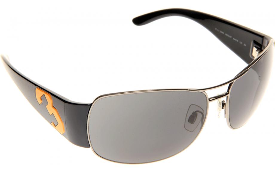 29fa2281eb3f Polo Ralph Lauren PH3042 900287 64 Sunglasses - Free Shipping | Shade  Station