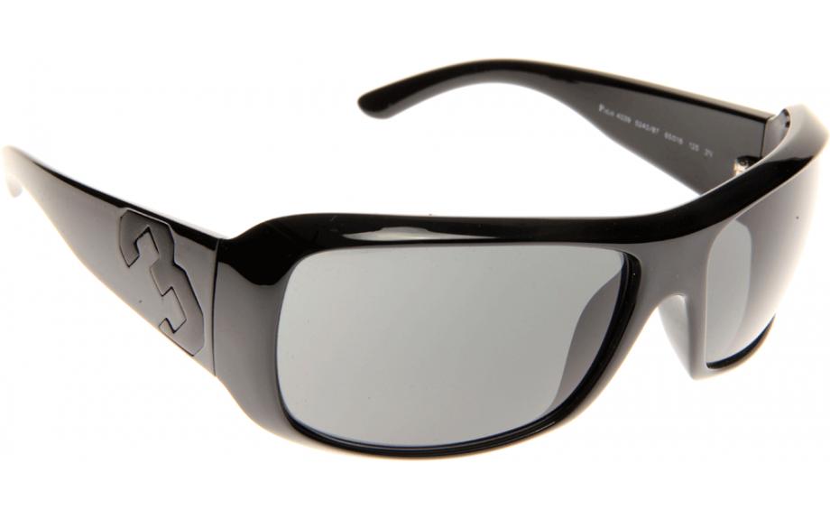 Polo Ralph Lauren PH4039 524087 65 Sunglasses - Free Shipping ...