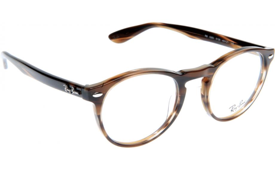7aa36a00618 Ray Ban Optical Glasses Nz « Heritage Malta