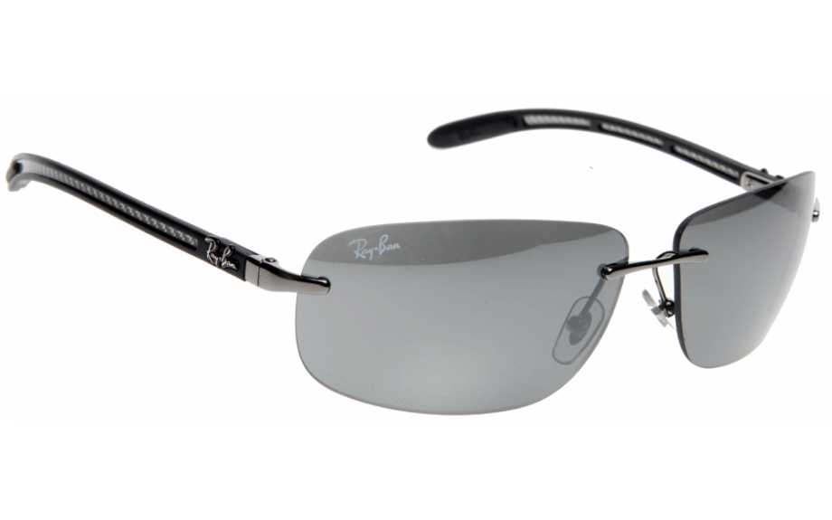 All about Ray Ban Online In South Africa Buy Zando - kidskunst.info 9b20dc7ea9