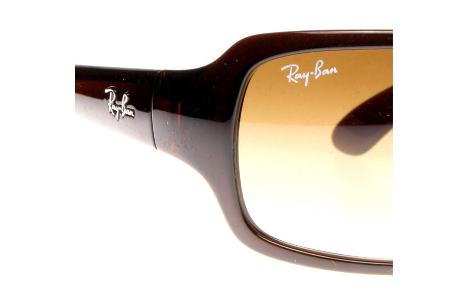 e9d99328c61244 Ray-Ban RB4075 Sunglasses. Genuine Rayban Dealer - click to verify. zoom