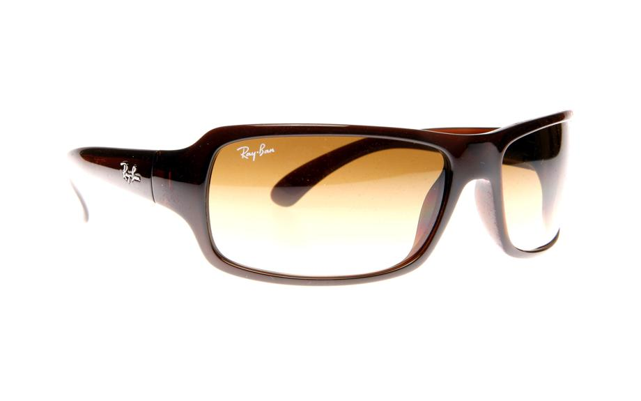 069b503c1f8 Ray-Ban RB4075 714 51 61 Sunglasses - Free Shipping
