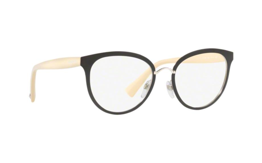 Valentino VA1004 3007 50 Glasses - Free Shipping | Shade Station