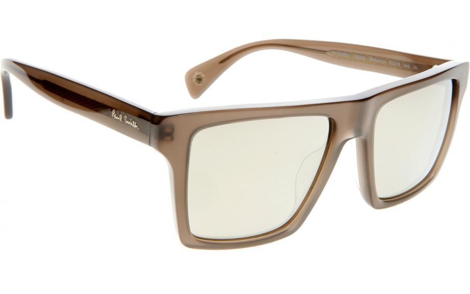 b3e7e634402e2 Paul Smith Blakeston PM8258SU 13335A 53 Sunglasses - Free Shipping ...