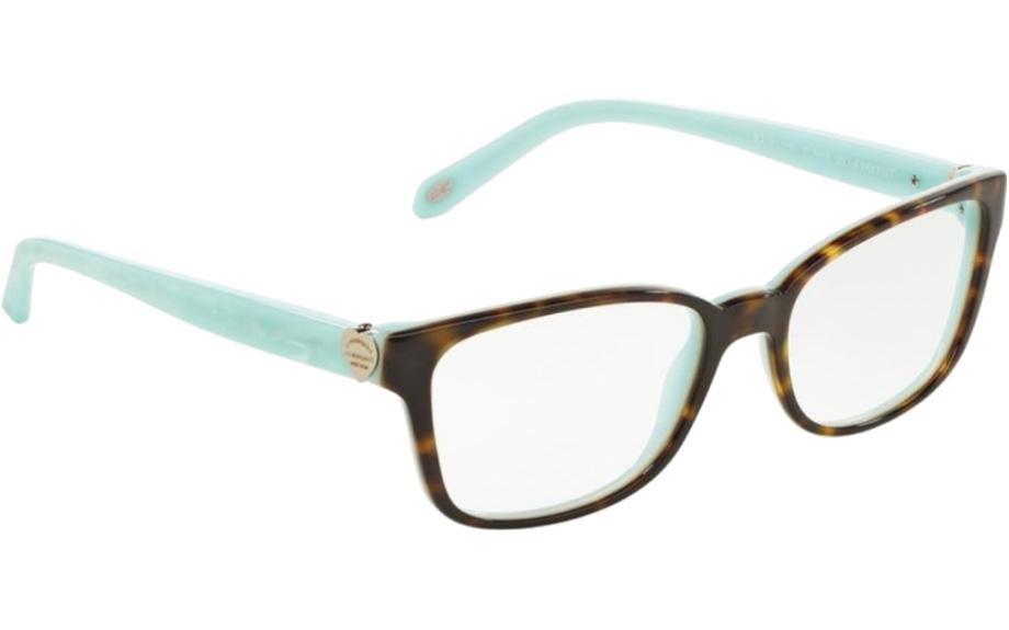 adf3dff145e Tiffany Frames Glasses Image Decor And Frame Worldwebresource Org. Tiffany  Tf2127b Eyeglasses Frames